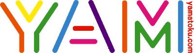 YAM Online Shop